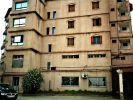 Location Immeuble  Bejaia