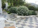 Vente Villa F10 Constantine