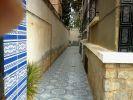 Vente Villa F10 Oran