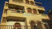Vente Villa F14 Bouira