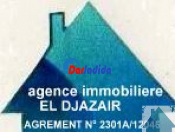 Location Local  Annaba