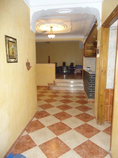 Vente Immeuble F10 ou +  Bejaia