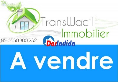 Vente Local  Annaba