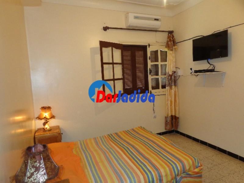 Location vacances Appartement F2 N°80, Cap Falcon, Ain el turck, Oran Aïn-el-Turck Oran