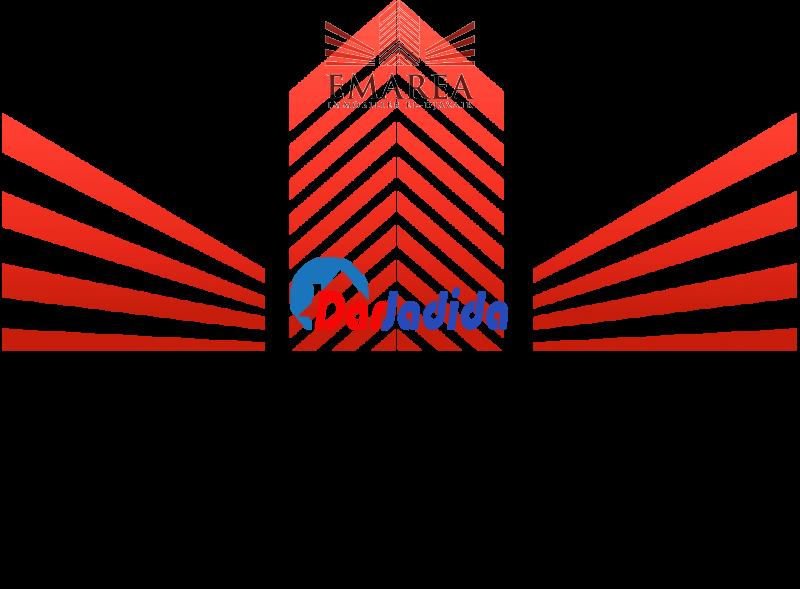 Location Local  Micro zone d'activité d'Ihéddadéne Béjaïa Bejaia