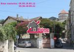 Location Villa  Annaba