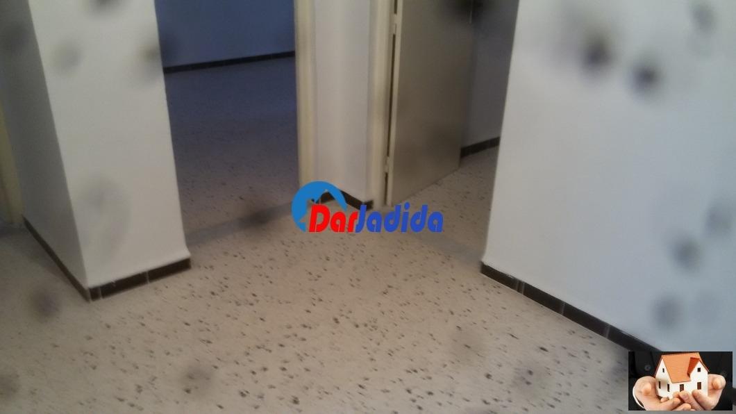 Vente Appartement F3 Promotion Meghraoui N.Ville Ali Mendjeli El Khroub Constantine