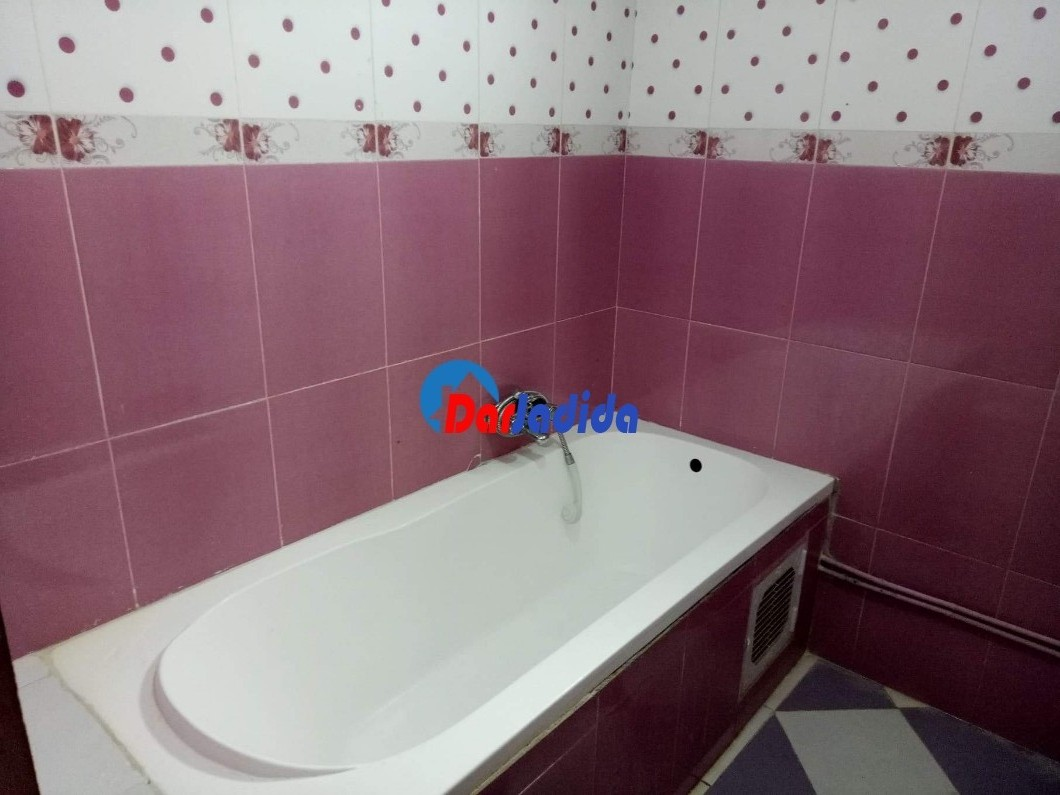 Location Appartement F3 El hadjar El Hadjar Annaba