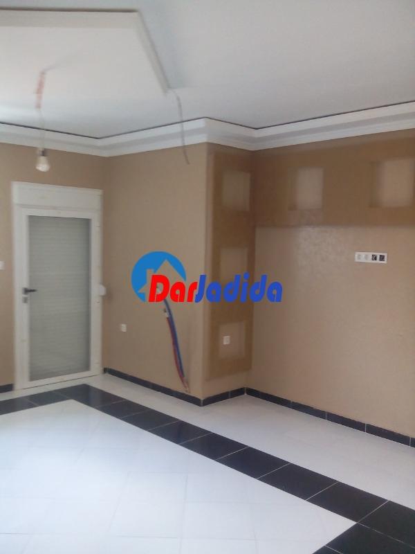 Vente Appartement F7 Oran