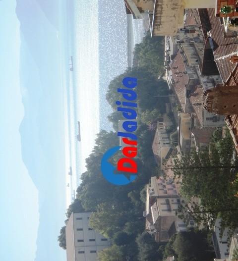 Vente Appartement F3 Haute ville. Coté Hôpital  Frantz Fanon, Bejaia Centre 06000 Béjaïa Bejaia