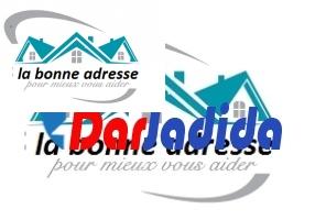 Vente Appartement F4 Boumerdes