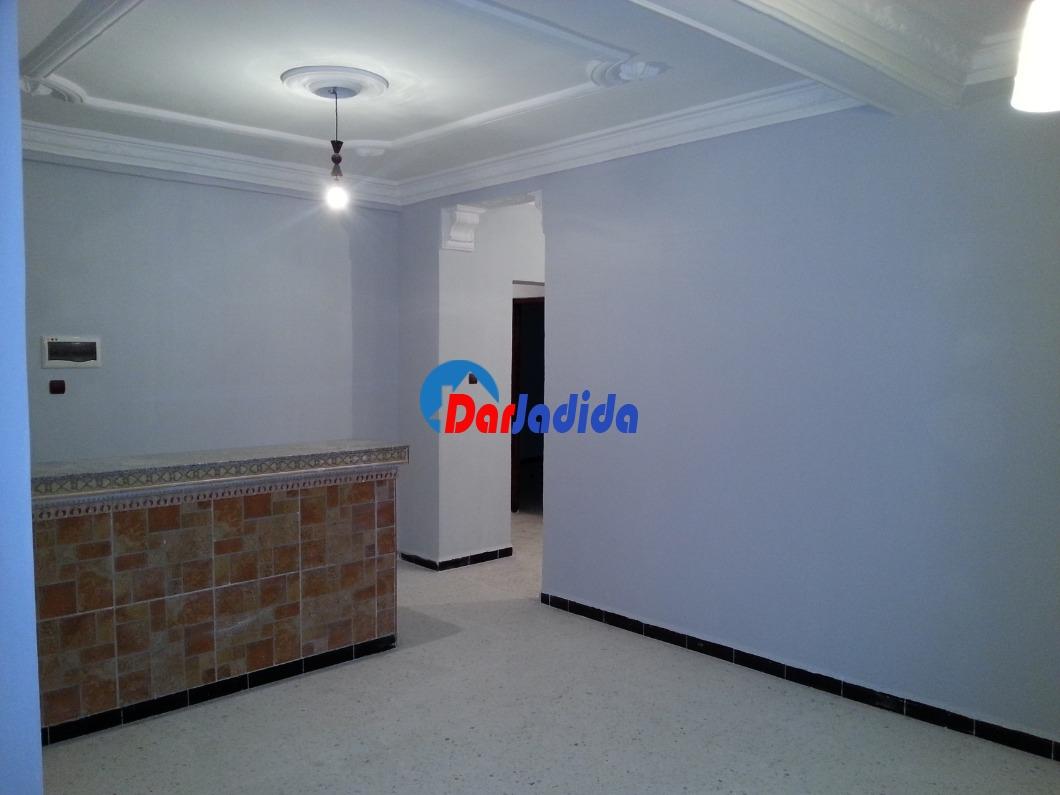 Location Appartement F4 El-tarf