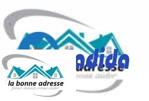 Vente Appartement F6 Résidence zidane II Boumerdes Boumerdes