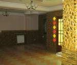 Vente Appartement F6 Annaba