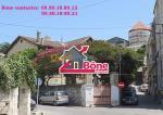 Vente Villa F6 Annaba