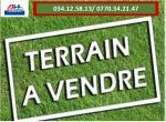 Vente Terrain Béjaïa Bejaia