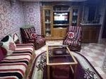 Location vacances Appartement F2 Alger