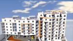 Vente Appartement  Bejaia