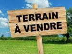 Vente Terrain  Alger