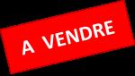 Vente Appartement Béjaïa Bejaia