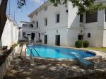 Location Villa F10 Alger