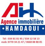 Location Appartement Béjaïa Bejaia
