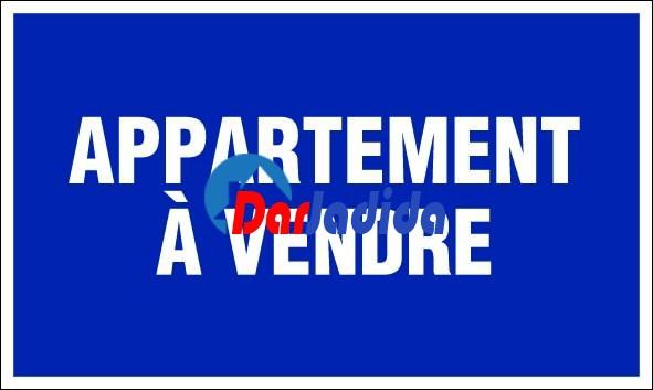 Vente Appartement F3 Sebala Draria Alger