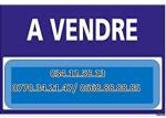 Vente Local Amizour Bejaia