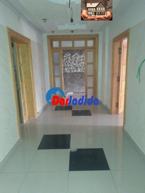 Vente Appartement F3 Sidi aissa résidence Hanane Annaba Annaba