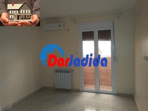 Vente Appartement F3 Gassiot cité 500 Logts Annaba Annaba
