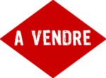 Vente Villa Béjaïa Bejaia