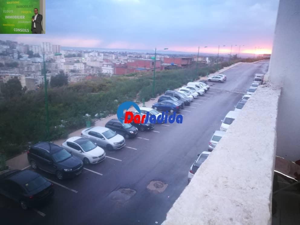 Vente Appartement F3 Bouni près des pompiers El Bouni Annaba
