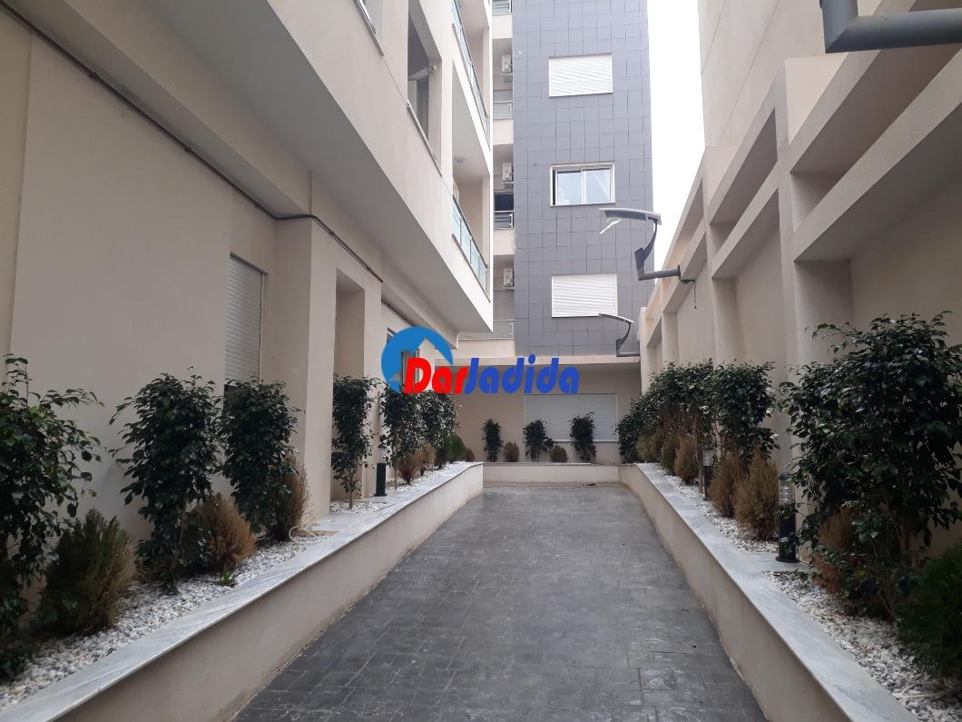 Vente Appartement F3 DELY IBRAHIM Dely Brahim Alger