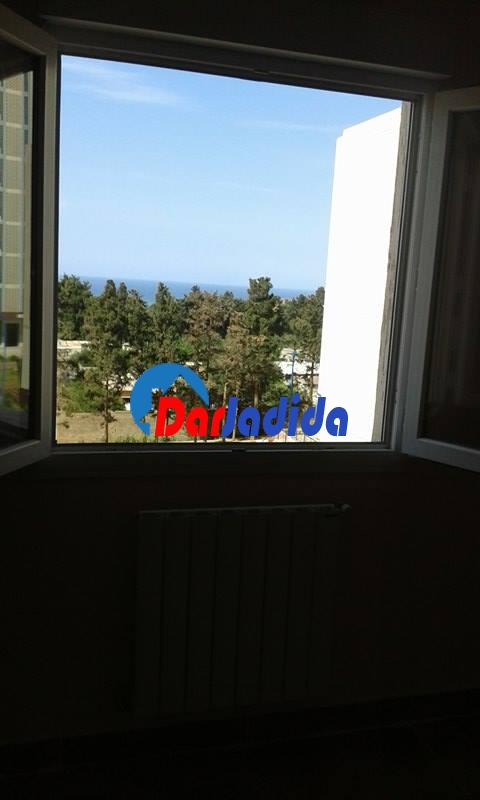 Location Appartement  Tipaza