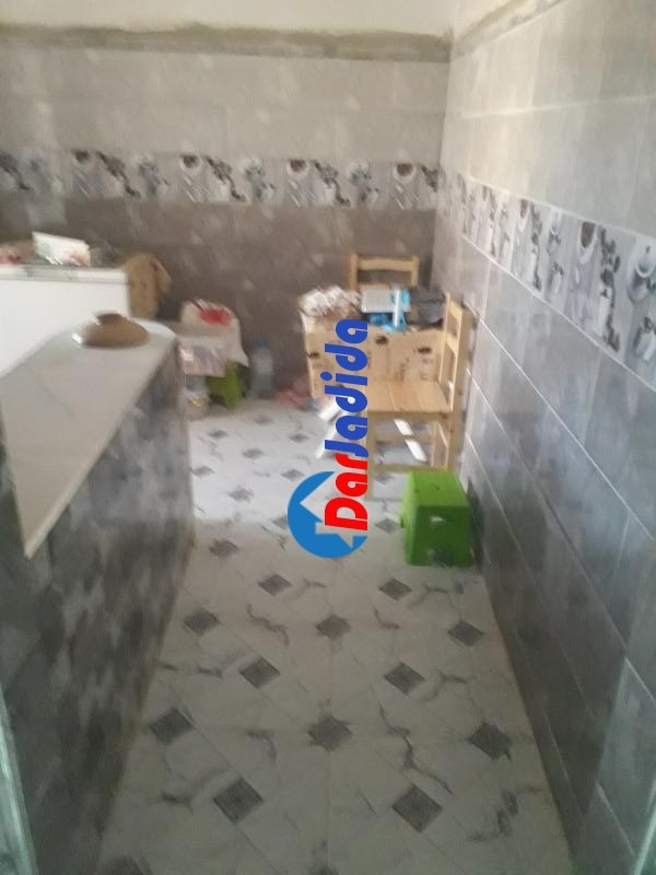 Echange Appartement F4 Sidi-belabbes