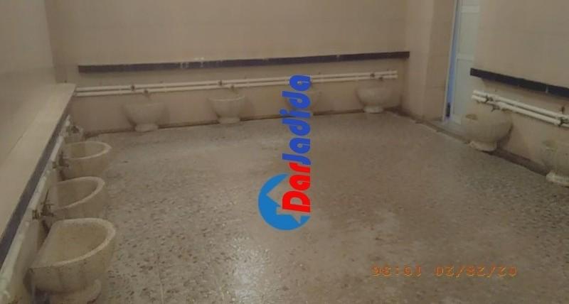 Vente Niveau de villa F5 Oran