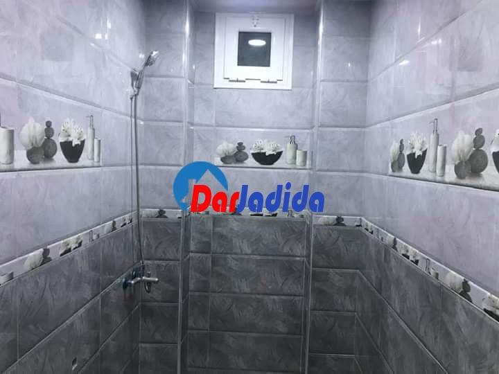 Location Appartement F2 Baba ali Birtouta Alger
