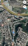 Location Local  Jijel