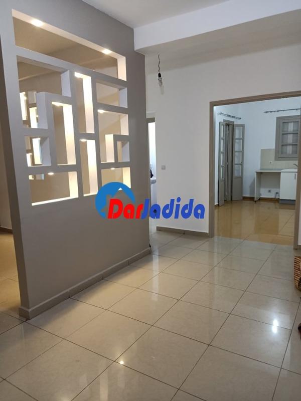 Location Appartement F2 RESIEDENCE HORIZON BLEU STAOUELI ALGER Staoueli Alger