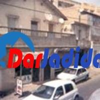 Vente Villa F10 ou +  Alger