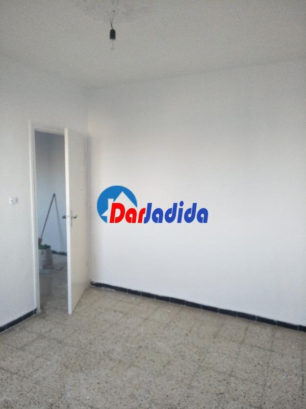 Vente Appartement F2 Promotion méditerranée Annaba Annaba