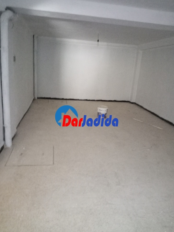 Vente Appartement F4 Tala Markha Béjaïa Bejaia