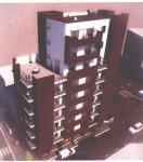 Vente Appartement F4 Bejaia