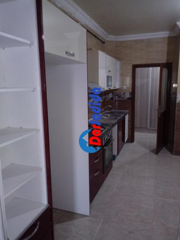 Location Appartement F5 Bouira
