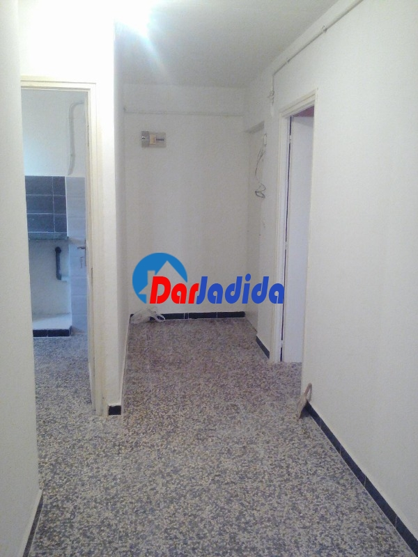 Location Appartement F3 Sidi ahmed les L Béjaïa Bejaia
