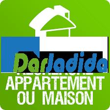 Vente Appartement F2 Résidence Afak El Achour Alger