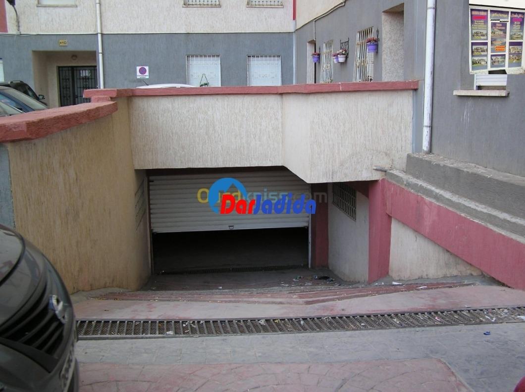 Vente Appartement F4 Tipaza