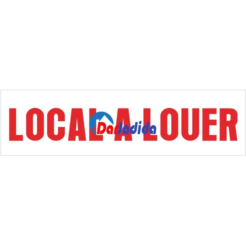 Location Local  Alger
