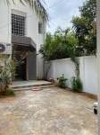 Location Villa F5 Alger