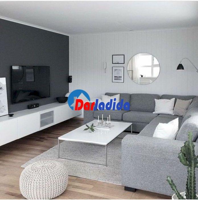 Location Appartement F4 Tizi-ouzou